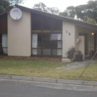 Spacious 4 Bedroom Family House In Silver Oaks