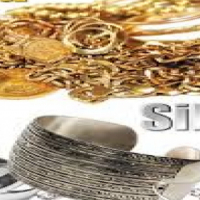 we pay cash for gold accesories