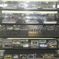 James Bond Car Collection for sale  Pretoria North