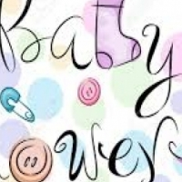Deluxe Baby Shower Package