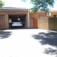 3 Bedroom House For Sale In Soneike