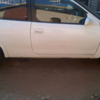 Opel Corsa for sale!