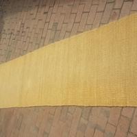 Beautiful Runner Carpet
