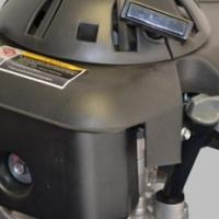 Lawnmower Engine New V65 price includes VAT