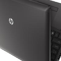HP Probook 6560B Intel i5 Certified Refurbished Laptop