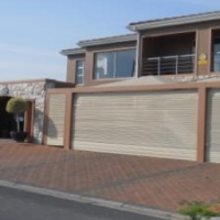 5 Bedroom House For Sale In Rouxville