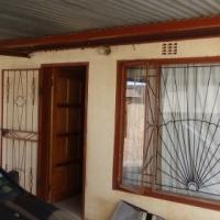 2 Bedroom House in Mabopane (Lebanon) – R 360 000
