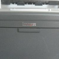 Printer Lexmark E120 for sale