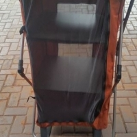 Camping Cupboard for sale.
