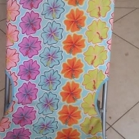 BEACH CHAIRS FOR SALE