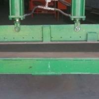 Press & Bending Machine