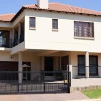 4 Bedroom house for sale at Bronkhorstspruit dam
