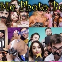 pic me booth