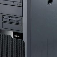 Fujitsu Siemens P9900 I5 Tower Certified Refurbished