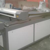 C N C Machines For Sale