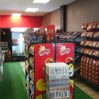 Biltong/Take away/Fast food Business for sale URGENT