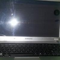 Samsung Rv511 laptop for sale