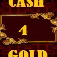 bring gold get quick cash