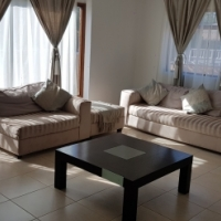 3 Bedroom House to Rent in Bothasig