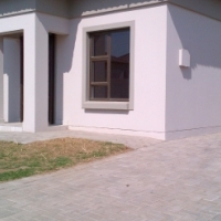 House for Rent - Cosmos Valley - Trichardt