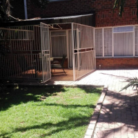 Student Accommodation in Kilner Park to Rent