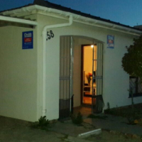Room to rent - R2500 NEG