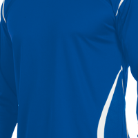 Striker Long Sleeved Shirt