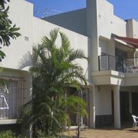Ocean View Beach House KZN South Coast South Africa