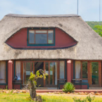 Holiday Accommodation - Mabalingwe