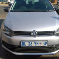 2015 Volkswagen Polo 1.2tsi, Low km,  for R 110,000.00  This is a very good car in superb condition,