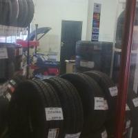 New Tyres Waverley Moot Pretoria
