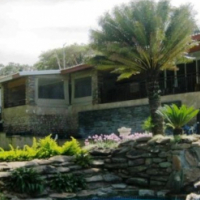 Lovely Small Holding with 4 Bedroom House+Swimming Pool for sale in Banners Rest,Port Edward