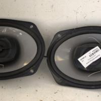 2 6x9 Speakers S022040A #Rosettenvillepawnshop