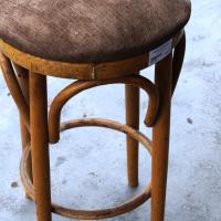 Cane bar Chair S022186A #Rosettenvillepawnshop