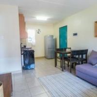 2 Bedroom Apartment in Pretoria West