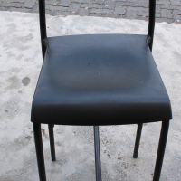 Bar Chair S021995B #Rosettenvillepawnshop