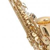 Alto Saxophone Lessons - Sinoville