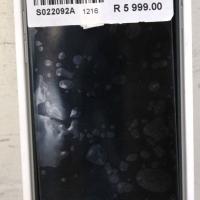 Apple Iphone 6S Cellphone S022092A #Rosettenvillepawnshop