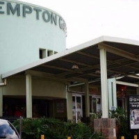 FAST FOOD FRANCHISE FOR SALE in the KEMPTON GATE MALL in KEMPTON PARK