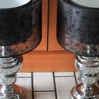Bedside Lamp S021956B #Rosettenvillepawnshop