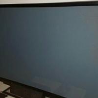 JVC55'FHD3DTV