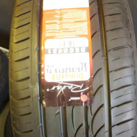 235/35/19 new tyres for sale!