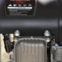 Lawnmover Petrol Engine V14 Price Includes VAT