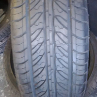 225/40/18 new tyres for sale!