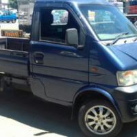 DFSK 2009 KM 95000