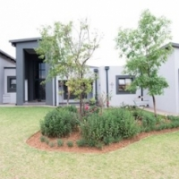 4 Bedroom House in Midstream Hill