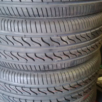 205/55/16 new tyres for sale