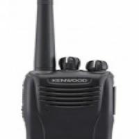 Kenwood TK-2360M TK-3360portable two way radio VHF UHF