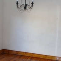 Open plan Cottage to rent in Bramley