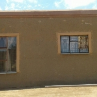 3beds house for sale